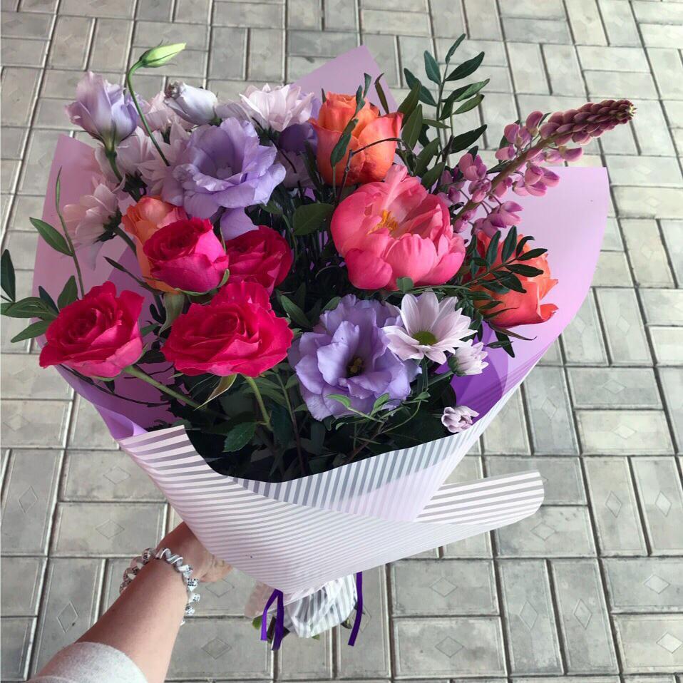 Картинки по запросу букеты цветов