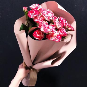 Букет «Рафаэль»