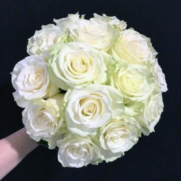 Букет невесты model №5